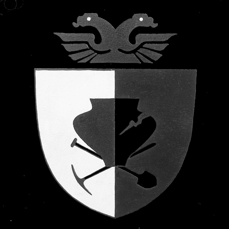 Die Niederrheinische Gesellschaft