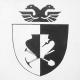 Logo Vereinswappen