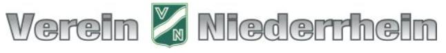 Verein Niederrhein