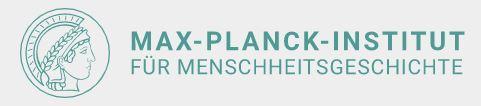 Das Max-Planck-Institut